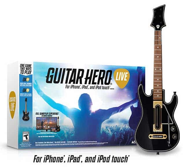 Guitar-Hero-Live-Apple-TV-Box