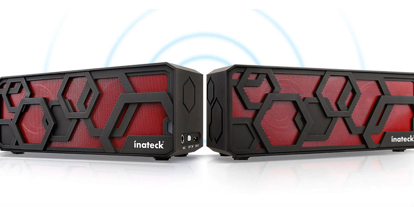 Inateck-BTSP-10-Plus-Bluetooth-Speaker-Review