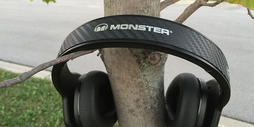 Monster_DNA_Pro_2_0_Feature