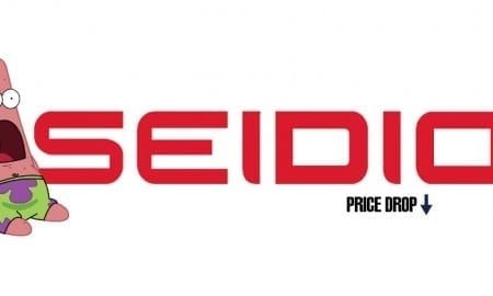 Seidio_Price_Drop