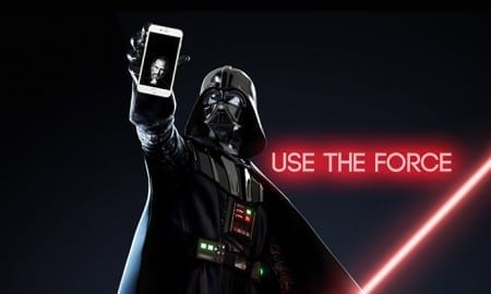 Use_the_force
