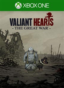 XB1-Valiant-Hearts