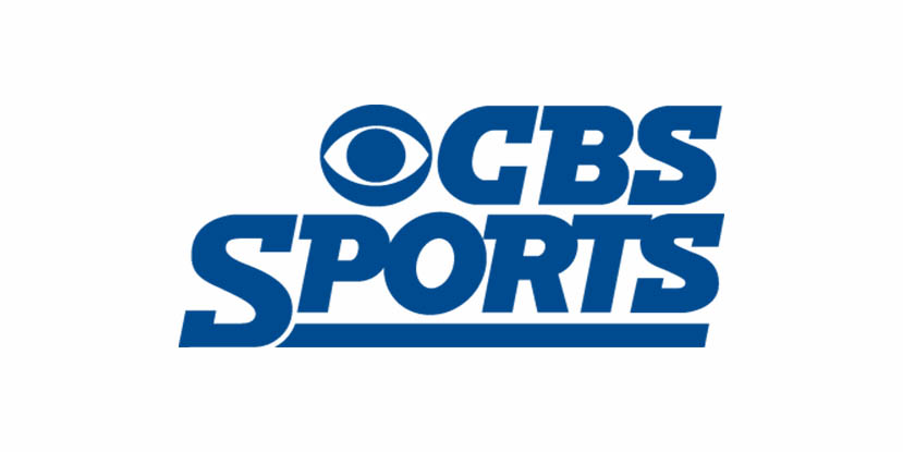 nfl games on tv cbs streaming nfl
