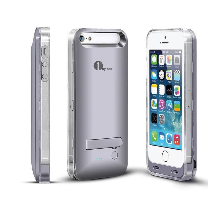 1byone-iPhone-5-battery-case-full