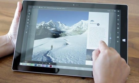 Adobe-Creative-Cloud-iPad