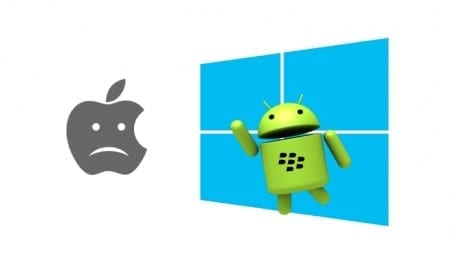 Apple_Vs_WinBlackDroid