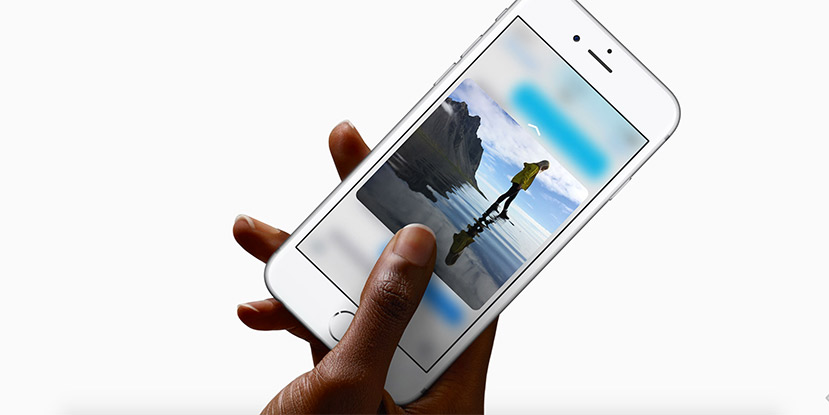 Apple_iPhone_6s_3D_Touch