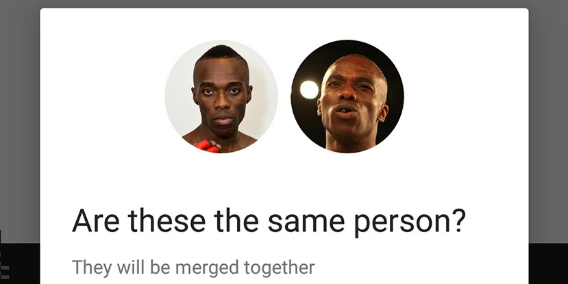 Google-Photos-People-Search