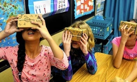 Google_Expeditions