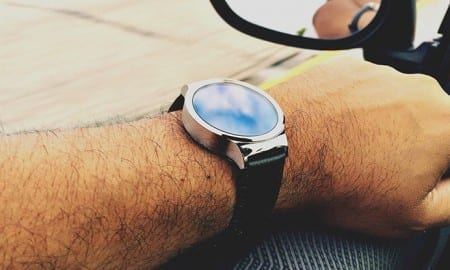Huawei_Watch_Review