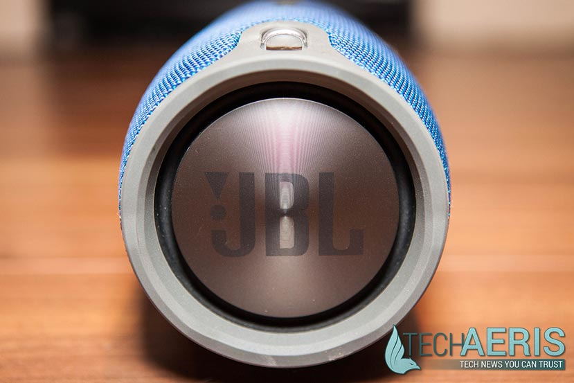 JBL-Xtreme-Review-Bass-Radiators