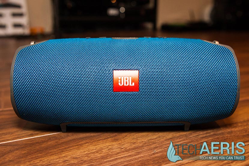 JBL-Xtreme-Review-Front