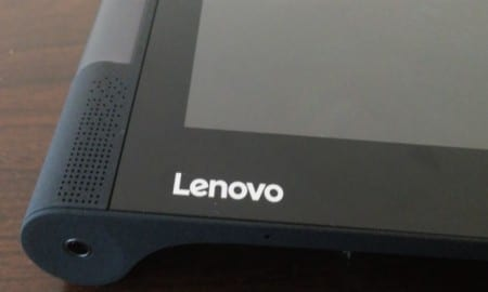 Lenovo-Yoga-Tab-3-8-Review