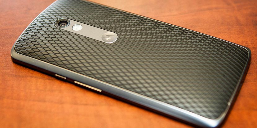 Moto-X-Play-Review