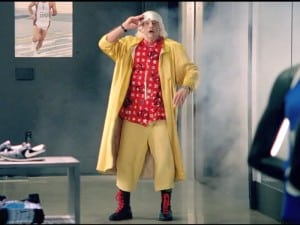 doc-brown-outfit