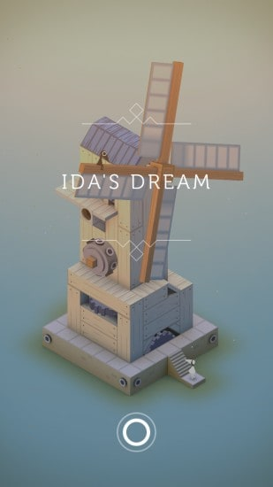 470969-monument-valley-ida-s-dream