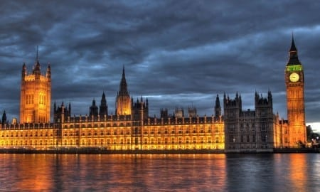 British_Parliament