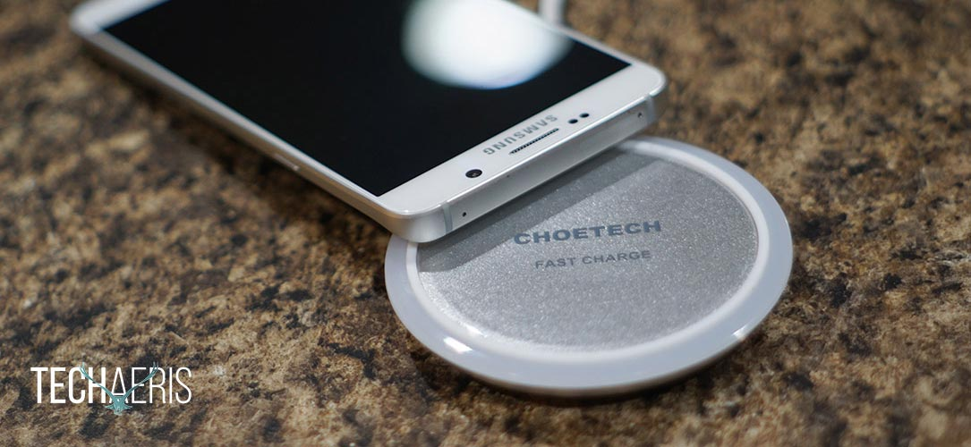 Choetech_T518_Review