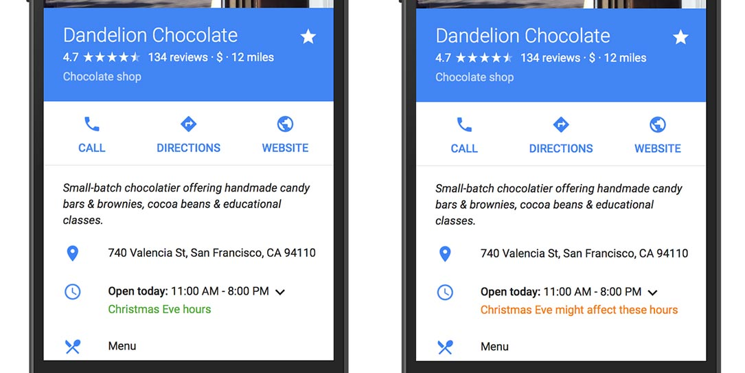 Google-Maps-Holiday-Hours