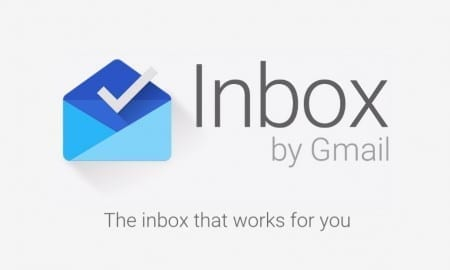 Inbox-by-Gmail-Smart-Reply