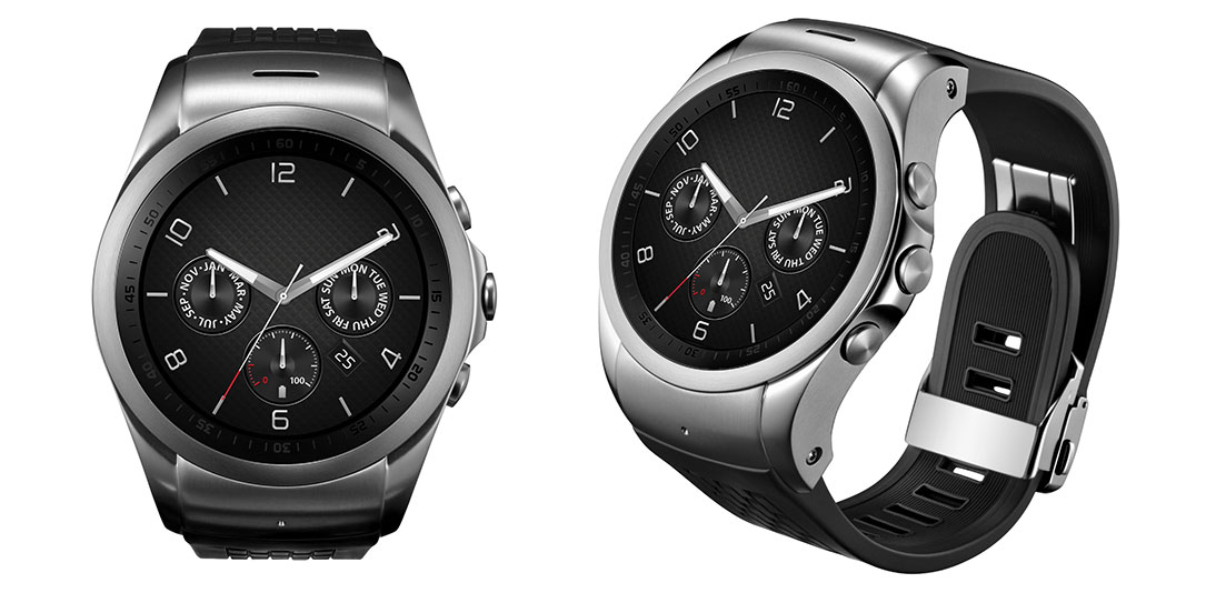 LG-Watch-Urbane-2-LTE
