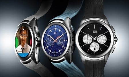 LG_Watch_Urbane_2nd_Edition