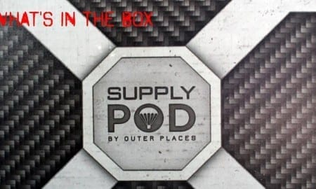SupplyPodWITBFI