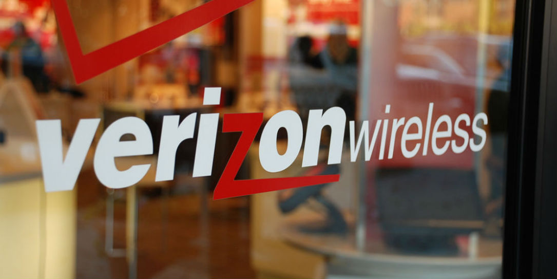 Verizon back-to-school