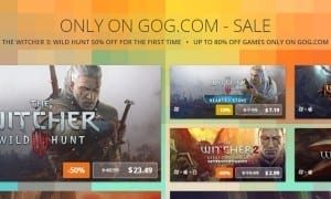 Witcher-3-GOG-sale