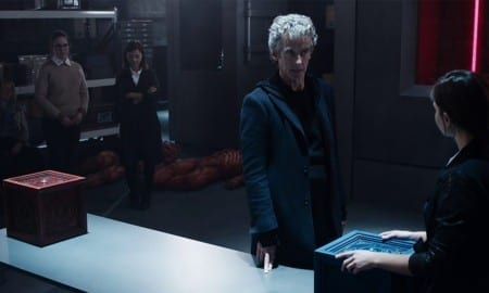doctor-who-zygon-inversion
