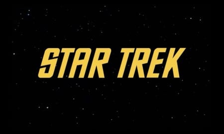 new_star_trek_series