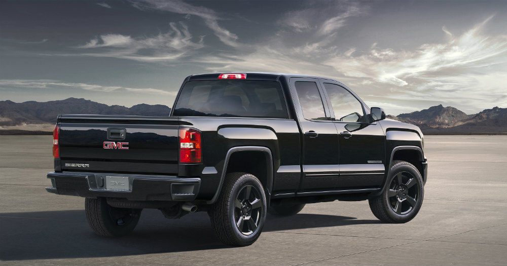 2016-GMC-Sierra-Elevation-Edition-019
