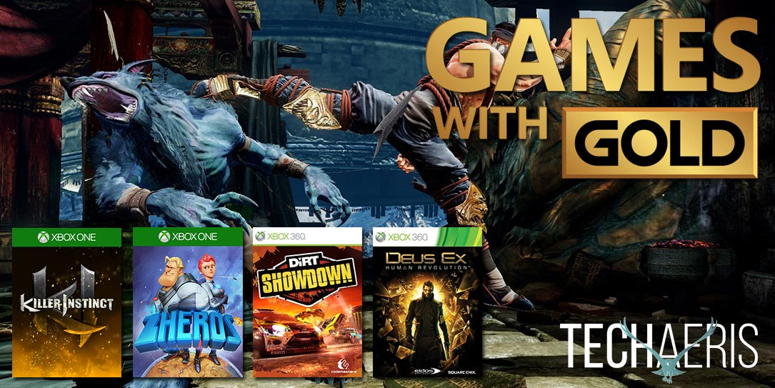2016-January-Games-with-Gold