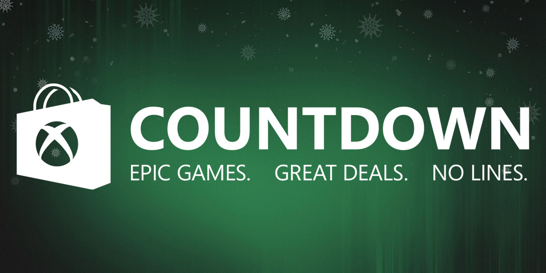 Countdown-Xbox-Sale-Week-2