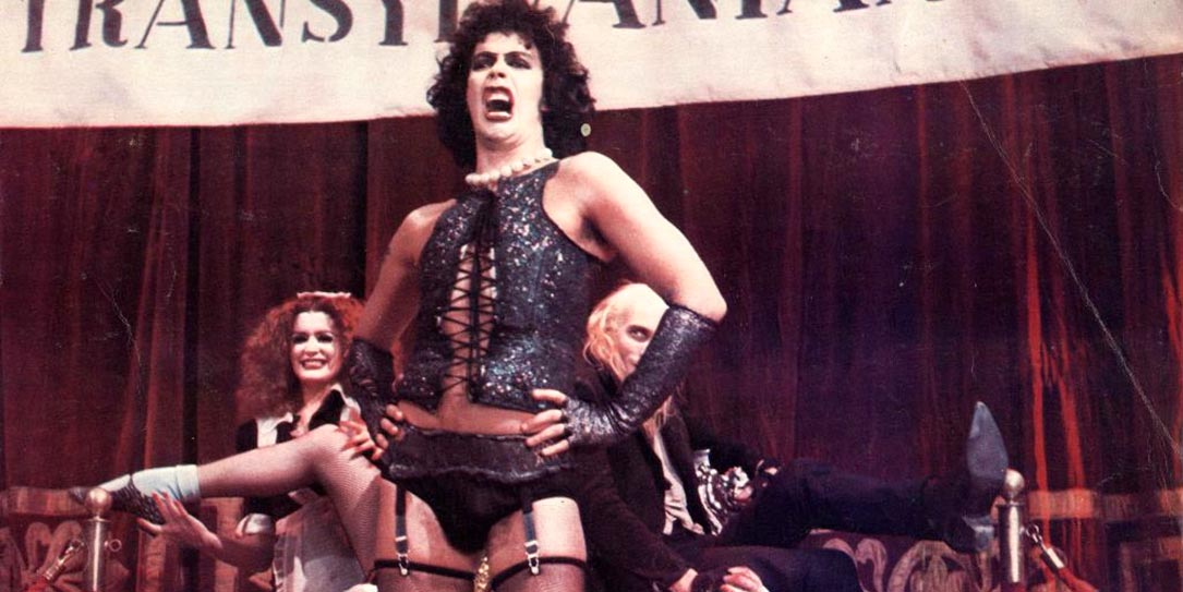 Cult-Classic-Rocky-Horror-Picture-Show