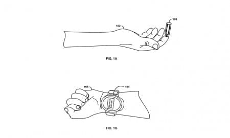 Needle Free Blood Draw Patent