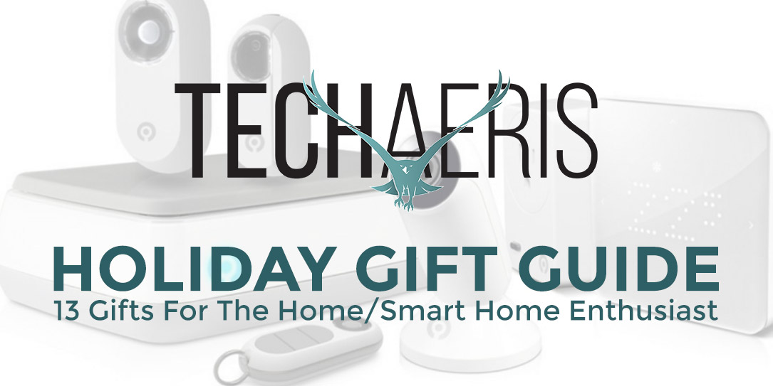 Holiday-Gift-Guide-Home