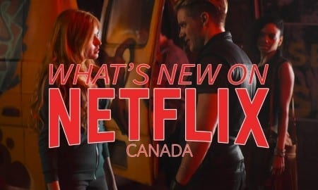 New-on-Netflix-Canada-January-2016