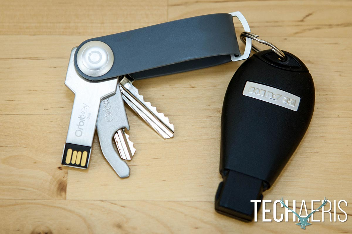 Orbitkey-Review-008