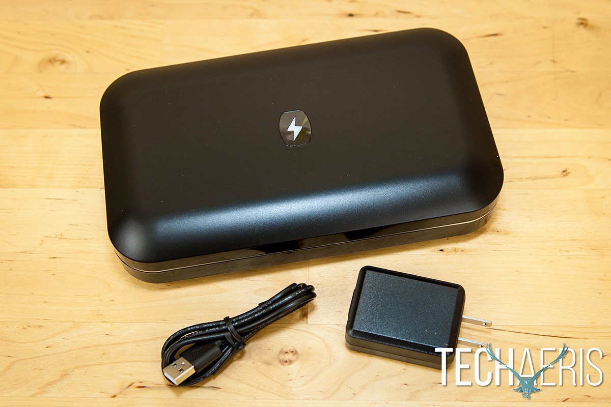 PhoneSoap-Review-002