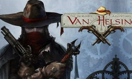 The-Incredible-Adventures-of-Van-Helsing-Xbox-One