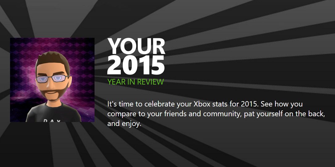 Xbox-Year-in-Review