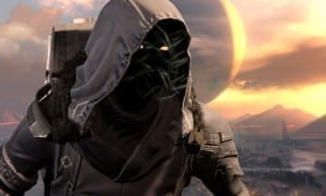 Xur's Location for Dec. 4-6