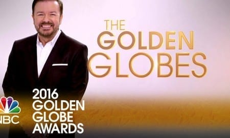 2016-Golden-Globes-Winner