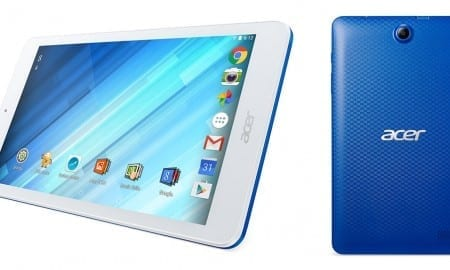Acer-Iconia-One-8-tablet