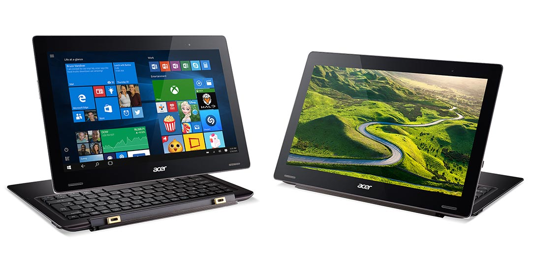 Acer-Switch-12-S-2-in-1