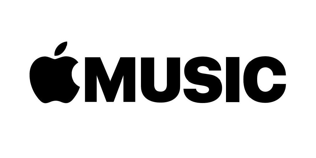 Apple Music hits 10 million paying users.
