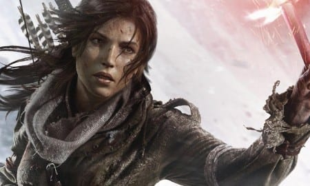 Dice-Awards-Nominations-Rise-of-the-Tomb-Raider