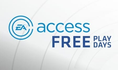 EA-Access-Free-Play-Days