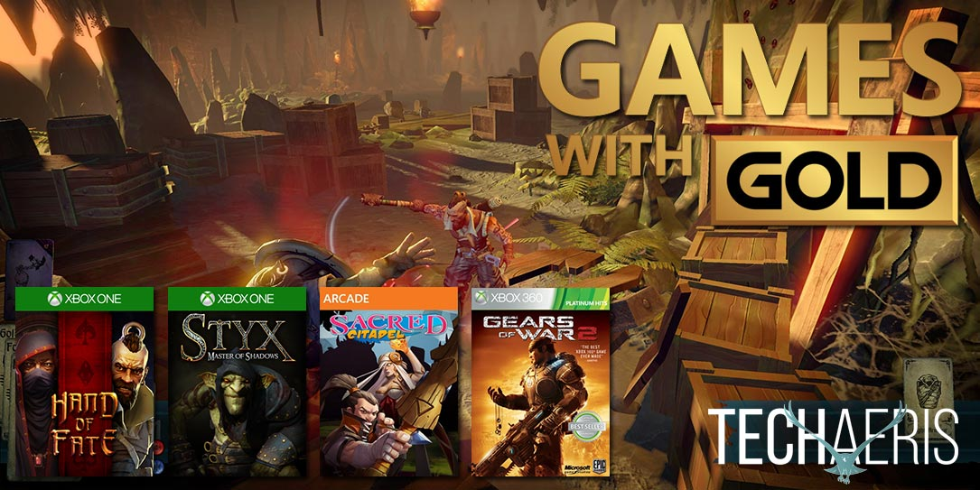 February-Games-with-Gold